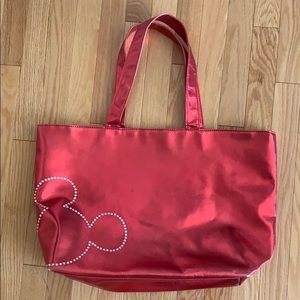 Handbags - Disney bag